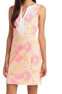 NEW !!!LILLY PULITZER DRESS FOR WOMEN🌺